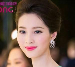 doi-mat-2-mi-nhung-khong-ro-phai-lam-sao-1