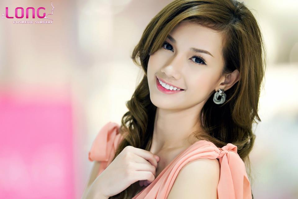 phuong-phap-cay-long-may-han-quoc-la-gi