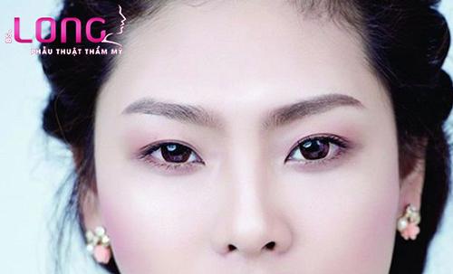 nguoi-mat-xech-co-cat-mat-2-mi-duoc-khong-1