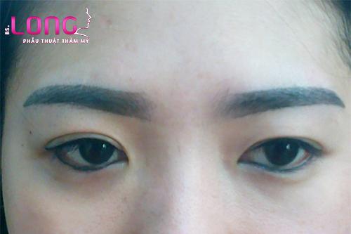 phun-long-may-co-xoa-duoc-khong-1