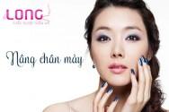 nang-chan-may-co-xoa-nep-nhan-duoc-khong