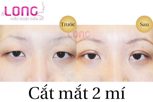 cat-mat-2-mi-tu-nhien-cho-phai-dep-1