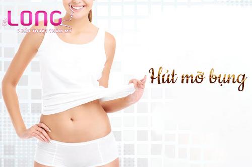 cham-soc-sau-hut-mo-bung-dung-cach-1