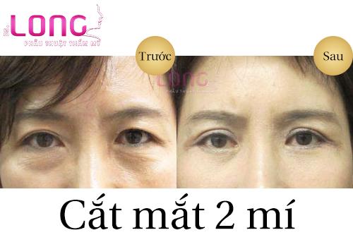 huong-dan-tao-mat-2-mi-dep-tu-nhien-tai-nha-1