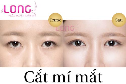 su-khac-nhau-giua-cat-mi-mat-va-bam-mi-mat-1