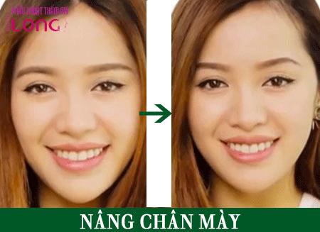 nang-cung-chan-may