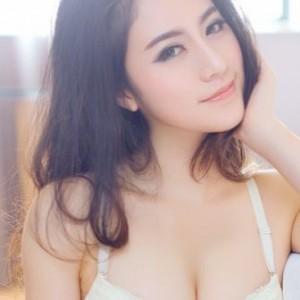 phuong-phap-nang-nguc-noi-soi-co-an-toan-khong