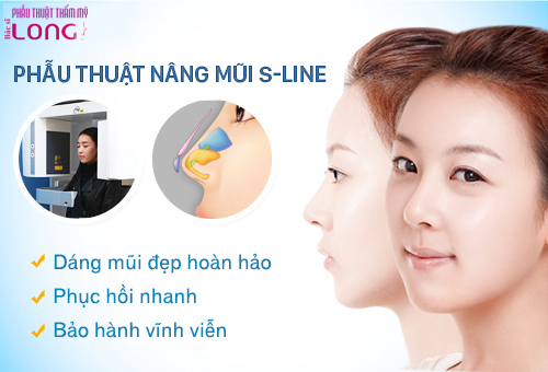 nang-mui-boc-sun-vach-ngan-s-line-co-vinh-vien-khong