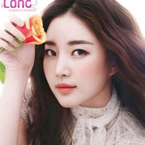 tham-my-nang-chan-may-co-don-gian-khong-1