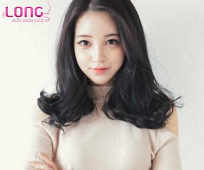 cat-canh-mui-co-anh-huong-den-tuong-so-khong-1