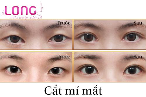 cat-mat-2-mi-co-dau-khong-1