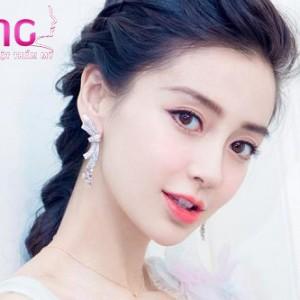 nhung-bien-chung-thuong-gap-sau-cat-mat-2-mi