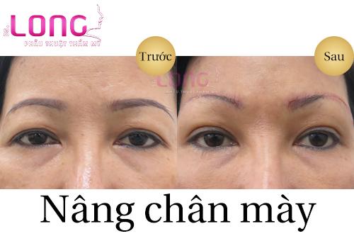 chi-phi-nang-chan-may-gia-bao-nhieu-tien-1